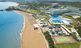 ACAPULCO RESORT CONVENTION & SPA